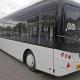 Stadtwerke Marburg ordern Buszug jetzt bei MAN