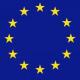 """Fünf mögliche Zukunftsentwicklungen für die EU: Zerfall oder """"Business as usual""""?"""