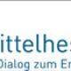 Mitgliederversammlung des Mittelhessen e.V.: Plattform zur Fachkräftevermittlung vorgestellt