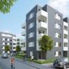 GWH informiert über Wohnungsbauvorhaben am Richtsberg