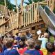 Sophie-von-Brabant-Schule feierlich eingeweiht