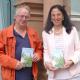 Hommage an Marburg – Historisch-literarischer Ehrenerweis von Marita Metz-Becker