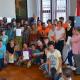 Marburger Integrationswettbewerb – Mit Vielfalt zur Einheit