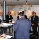 Schul- und Kulturausschuss des Landkreises besuchte Dokumentations- und Informationszentrum in Stadtallendorf