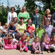 KiTa 'Unter dem Gedankenspiel' zum Familienzentrum ernannt