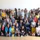 Erster Hessischer Kinder- und Jugendkongress in Marburg
