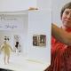 'Das Museum ist auf der Straße' – eine Performance zur 13. Nacht der Kunst