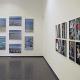 Heute Ausstellungseröffnung: Kunst in Marburg 2014