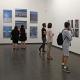 Kunst in Marburg 2014  – Fotografische Auseinandersetzungen als Schwerpunkt
