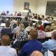 Disput Seniorenzentrum Richtsberg: Phantomdebatte im Angesicht der MitarbeiterInnen