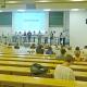 Ergebniswerkstatt BuGa 2029 offenbart Desinteresse an Bürgerbeteiligung von oben