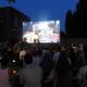 22. OpenEyes Filmfest in Marburg vom 16. bis 19. Juli