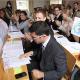 Internationales Akademisches Sommerforum: Vom Hörsaal zum Plenum