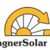 Generalversammlung entscheidet über Zukunft von Wagner & Co Solartechnik – Weiterführung als Genossenschaft