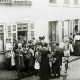 Wie Menschen in Hessen den Ersten Weltkrieg erlebt haben