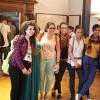 ISU Marburg –  jungen Menschen aus der ganzen Welt Möglichkeiten geben offen und neugierig aufeinander zu zugehen und voneinander zu lernen