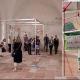 'Museumsboxen' im Schloss sollen persönliche Marburg-Geschichten präsentieren