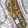 """Bebauungsplan Nr. 6/15 """"Mauerstraße"""" in Offenlage – Am 15. Oktober Informationsveranstaltung"""