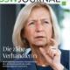 BAföG-Grundgesetzänderung, Hochschulfinanzierung, Hochschulbau