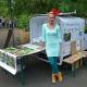 Sonntag, 21. September ist Umweltaktions- und Klimaschutztag in Marburgs Mitte
