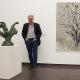 Fragen zum Werkverständnis – Eckhard Kremers im Marburger Kunstverein