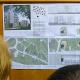 Gutes Wohnen braucht ein soziales und lebenswertes Umfeld – Wohnungsfrage in Marburg in ganzheitliche Betrachtung nehmen
