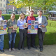 In Marburg am 17. September: 3. Hessischer Tag der Nachhaltigkeit