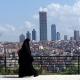 Fotoausstellung 'Acht Augen, eine Stadt – Istanbul'