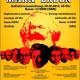 Veranstaltungsreihe 'Marx' Erben' startet über Antono Gramsci