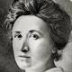 Über das Erbe von Rosa Luxemburg aus Anlass des 100. Todestages