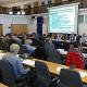 Wohnungsmarktstudie vor der Fertigstellung – Wichtige Impulse zur Schaffung von bezahlbaren Wohnraum in Marburg
