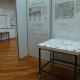 Ausstellung: Wettbewerbsarbeiten für neue Sporthalle an der Elisabethschule
