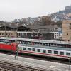 Stundentakt für Marburg vor dem Start – Neue Zeiten mit Fahrplanwechsel am 14. Dezember