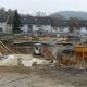 24 Wohnungen markieren den Anfang – GWH legt in Marburg den Grundstein