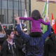 Benefizabend für Kobanê am Freitag, 6. Februar im Cafe Trauma