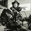 Marburger Kamerapreis 2015 geht an Amerikaner Edward Lachman