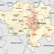 Zuschlag im Dorferneuerungsprogramm für Marburger Außenstadtteile