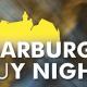 Marburg b(u)y Night lässt die Stadt strahlen