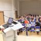 Mobilitätsstudie für die Lahnberge vorgestellt