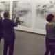 art@science im Kunstverein – Publikumszuspruch in Marburg bestätigt Neugier auf Kunst und Wissenschaft