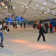 Marburger Eispalast am Aquamar eröffnet