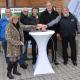 Energiewende konkret – Bürger und Stadtwerke Marburg gemeinsam