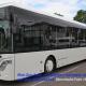 Kein Bus-Zug im Personennahverkehr in Marburg