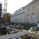 Marburger Bauboom bedeutet Stadtumbau – Entwicklung von Innenstadt und Lahnbergen
