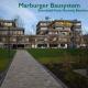 Marburger Ansichten oben und unten