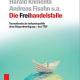Vortragsabend: 'Die Freihandelsfalle – TTIP – Transatlantische Industriepolitik ohne Bürgerbeteiligung'