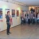 'Der Jugend eine Stimme geben' – Plakat-Ausstellung im Landratsamt bis 24. Februar