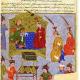 Marburger Orientwissenschaftler erforschen die Weitergabe von Traditionen
