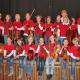 'Musik in Farbe, Farben in der Musik' – Kinderkonzert im Forum der Steinmühle
