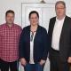 Neue Koordinierungsstelle für Flüchtlingswesen in Marburg eingerichtet